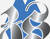 Zum Schneider Logo