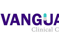 Vanguard Clinical Consulting