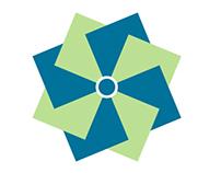 Floor Breeze Logo