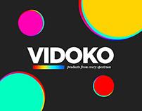 Vidoko Dropshipping Online