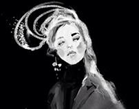 Love Versace.