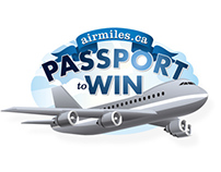 Passport to Win