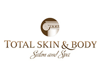 Total Skin and Body Branding