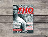 FHO Magazine