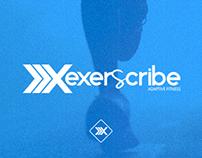 Exerscribe