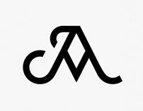 JMA Monogram
