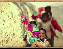 Tata Chemicals  CSR Film