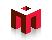 Mangrove Interiors Logo/Corporate Identity