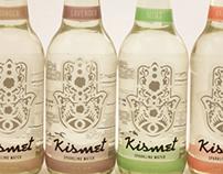 Kismet Soda
