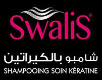 Swalis
