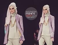 Aprilia Blazeria IFW 2014