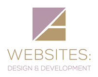 WEBSITES: DESIGN & DEVELOPMENT 2010-2014