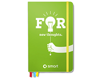 """smart FOR"" notebook"