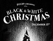 Psyop Holiday Party
