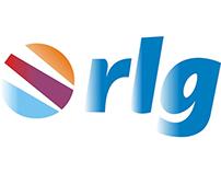 RLG_LOGO MONTAGE