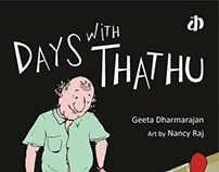Days with Thathu | KATHA | 2010