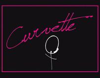Curvette