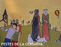 Fests Cerdanya