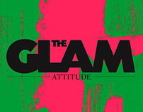 The Glam Attitude Magazine