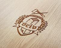 Sciv - Coat Of Arms
