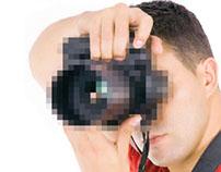 Campagna Il Fotomatore