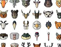 silesia zoo