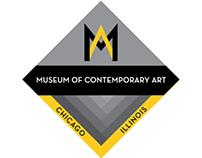 Museum of Contemporary Art - Chicago