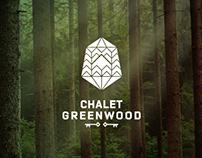 Chalet Greenwood