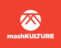 mashKULTURE.net