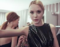 London Fashion Week - PPQ