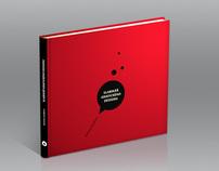 Slabikář grafického designu / The Graphic Design Primer