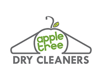Apple Tree Dry Cleaners
