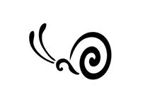 Logo design for a craft shop