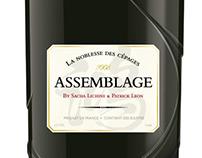 Sasha Lichine Wine