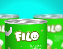 Filo Packaging