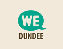 We Dundee