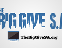 The Big Give SA
