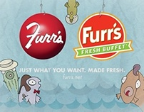 Furr's