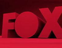 TEST FOX