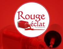 Brand Rouge éclat