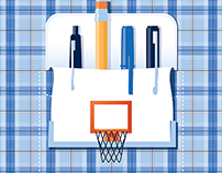Basketball Stat Geeks