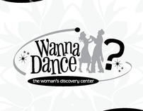 Women's Discovery Center