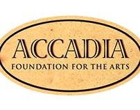 Accadia logo
