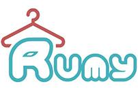 Rumy (2017)