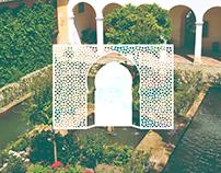 Palace Gardens | حدائق القصر