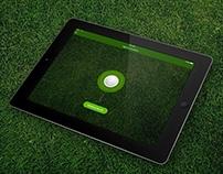 Match Golf App