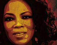 Bye Oprah