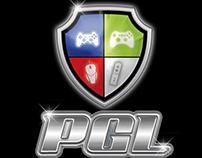 PGL Panama
