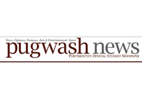 Pugwash News