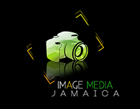 Image Media Jamaica